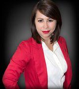 Diane Caddy, Real Estate Pro in murrieta, CA