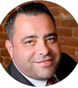 Nathan Pinsky, Real Estate Agent in Brooklyn, NY