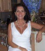 Mindy Smyle, Real Estate Pro in Aventura, FL