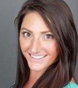Shawna White, Agent in Austin, TX