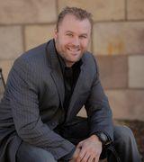 Skylar Haske…, Real Estate Pro in Fort Collins, CO