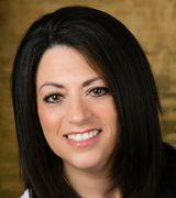 Laura Adkins…, Real Estate Pro in Lindale, TX
