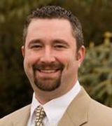 Profile picture for Jim Abbott