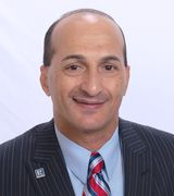 Alan Aly, Real Estate Pro in East Brunswick, NJ