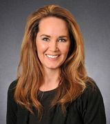 Melissa Makela, Agent in Columbus, WI