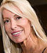 Fern Fodiman, Real Estate Agent in Palm Beach, FL