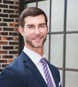 Marc Brenner, Real Estate Agent in Hoboken, NJ