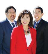 Jenny & Associates, Agent in Irvine, CA
