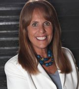 Janet Sylvester, Agent in Portsmouth, NH