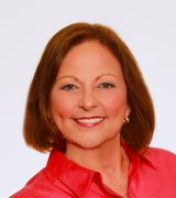 Lynne Eychner, Real Estate Agent in Fort Lauderdale, FL