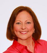 Lynne Eychner, Agent in Fort Lauderdale, FL