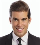 Luis D. Ortiz, Agent in New York, NY