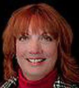 Linda Gammon, Agent in Santa Fe, NM