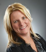 Stacey Hennessey, Real Estate Agent in Appleton, WI