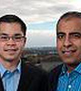Steven Fong, Real Estate Pro in Fremont, CA