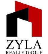 Linda Zyla, Real Estate Pro in Valparaiso, IN