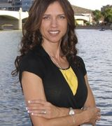 Jenell Miller, Real Estate Agent in Tempe, AZ