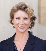 Tiffany Ireland, Real Estate Agent in Grand Rapids, MI
