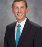 Mark Eatman, Real Estate Pro in Rocky Mount, NC