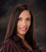 Natalie Garc…, Real Estate Pro in Katy, TX