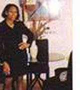 Tanisha Grif…, Real Estate Pro in Fort Lee, NJ