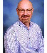 Anthony Cardan, Agent in Tucson, AZ