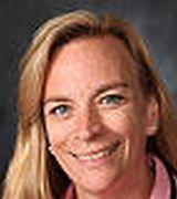 Susan Hughes, Real Estate Pro in Princeton, NJ