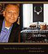 Frank Ortega, Real Estate Pro in Austin, TX