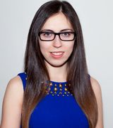 Andreea Miller, Agent in New York, NY
