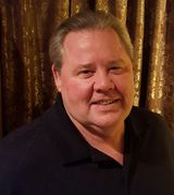 Lance Raney, Agent in Las Cruces, NM