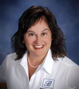 Connie Budd, Real Estate Pro in Kansas City, KS