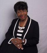 Levora Holsey, Real Estate Agent in Kathleen, GA