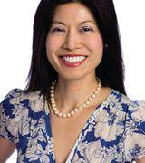 Alexis Kim, Real Estate Pro in New York, NY