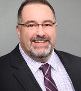 Michael Bruno, Real Estate Pro in 02879, RI