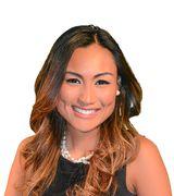 Abigail Baca…, Real Estate Pro in ,