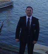 Jeremy Juffe *(609) 364-2094, Agent in Atlantic, IA