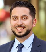 Michael Rami…, Real Estate Pro in Huntington Beach, CA