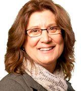 Cheryl Sweeney, Agent in The Hills, TX
