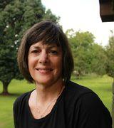 Kathy Bryars, Real Estate Pro in Bay Minette, AL
