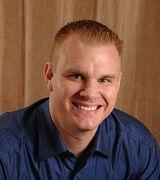 David Ryan, Real Estate Pro in Chandler, AZ