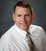 Anthony Dool…, Real Estate Pro in Columbus, GA