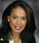 Marva Miller, Real Estate Pro in Miami Lakes, FL
