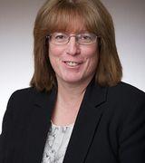 Brenda Busch, Real Estate Pro in Raynham, MA
