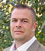 Scott Straub, Real Estate Pro in Fort Wayne, IN