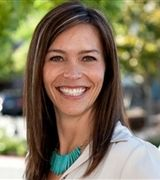 Sheila Reynoso, Real Estate Agent in Rocklin, CA