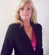 Kathy Mcdani…, Real Estate Pro in 33710, FL