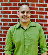 Steven Marti…, Real Estate Pro in Brooklyn, NY