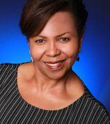 Teresa Pitt, Real Estate Pro in Raleigh, NC