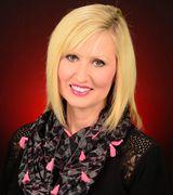 Dawn Rhodes, Agent in Dallas, TX