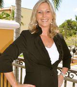 Jo-el DeJesus, Real Estate Pro in Naples, FL